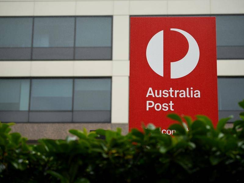 Australia Post has revealed the Cartier watches spent on senior staff totalled $19,950, not $12,000.