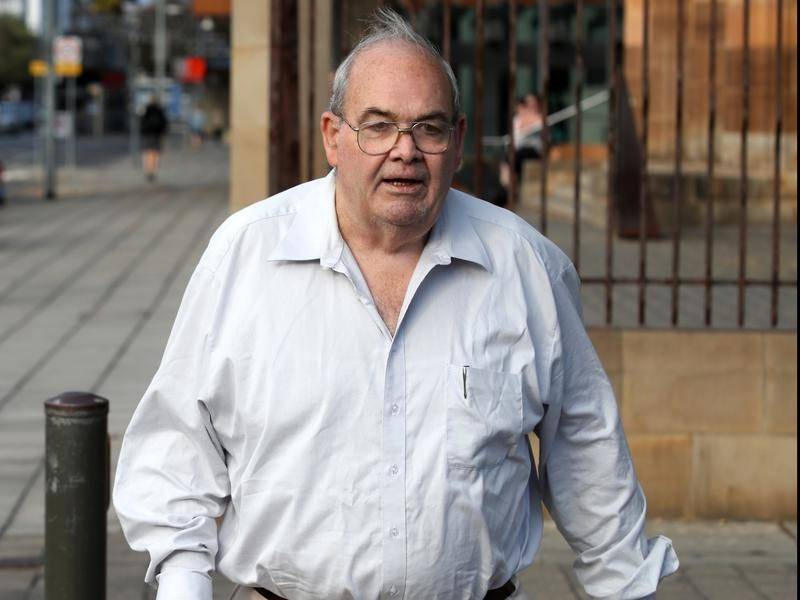 SA Man Pleads Not Guilty To Wife U0026 39 S Murder Port Macquarie