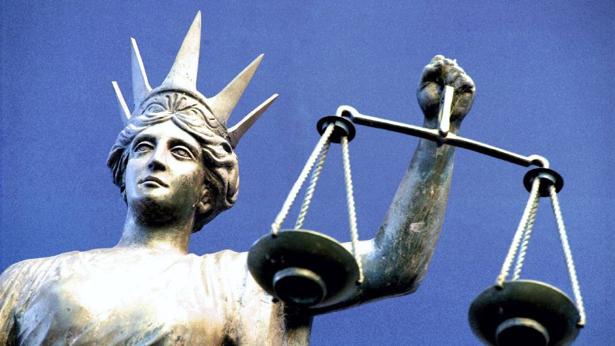 Port Macquarie man caught driving three times while disqualified