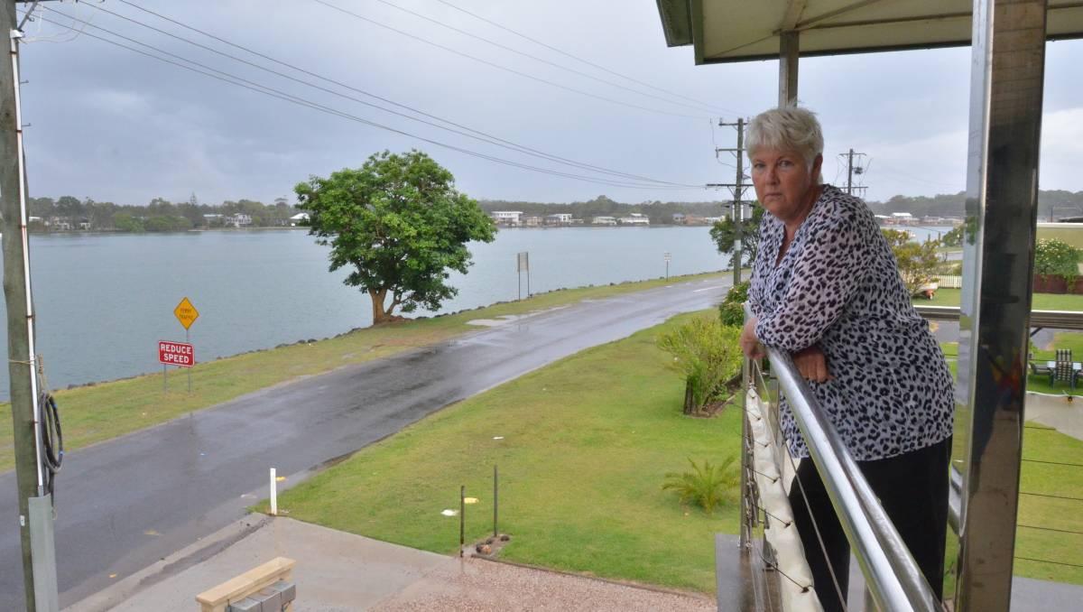 Consultation helps shape Westport Park boat ramp upgrade final design   Port Macquarie News